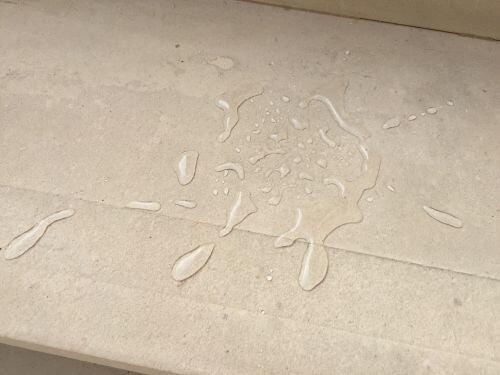 kültéri tisztítás