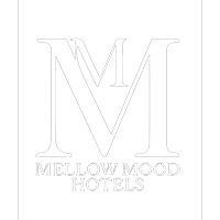 Mellow Moods Hotels logo